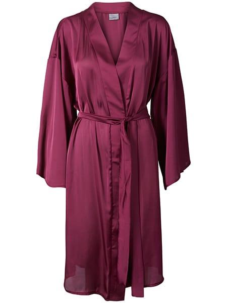 vero moda grace maxi kimono