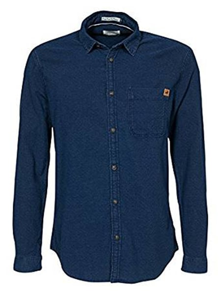 jack & jones dalo skjorta