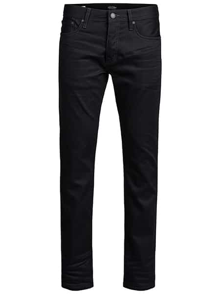 jack and jones clark original 935