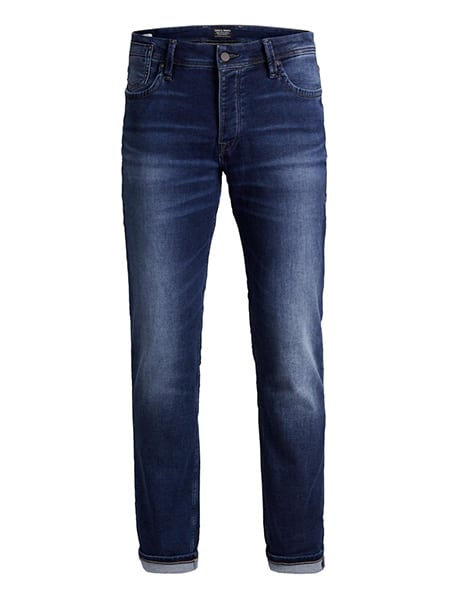 jack jones tim leon jeans
