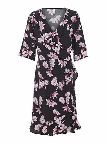 soyaconcept laureen klänning