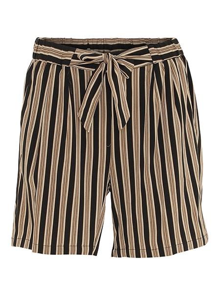 soyaconcept shorts verena