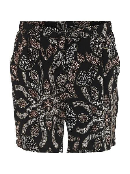 soyaconcept shorts venus 7-b