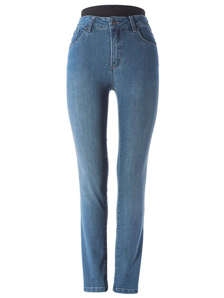 tasty super stretchdenim jeans