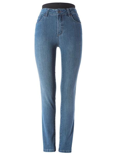 tasty super stretchdenim jeans