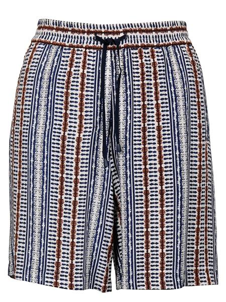 brandtex viskos shorts