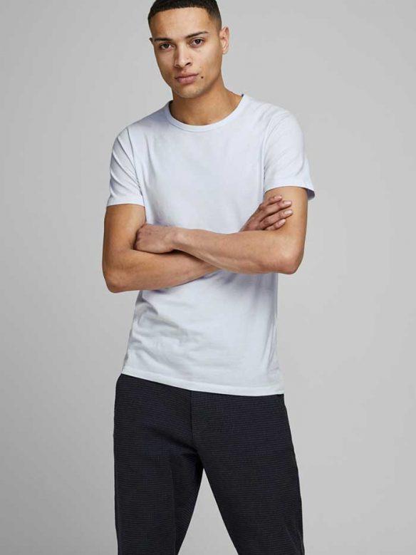 JJ Basic T-Shirt