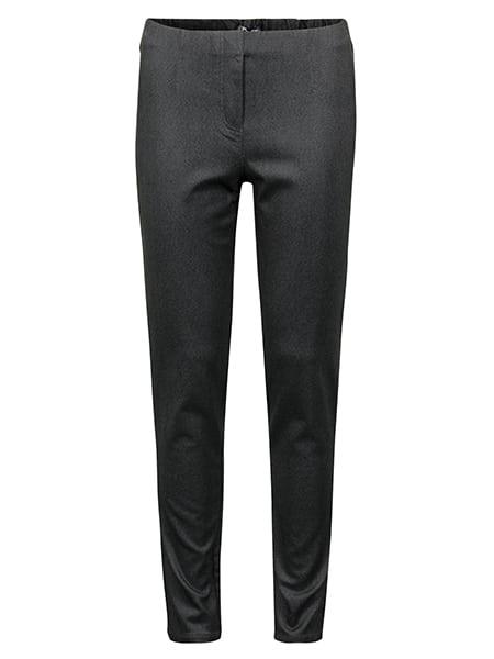 brandtex leggings