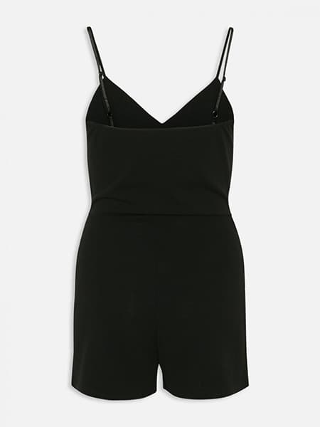 sisters point playpsuit galma