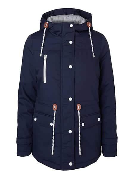 vero moda zena jacket