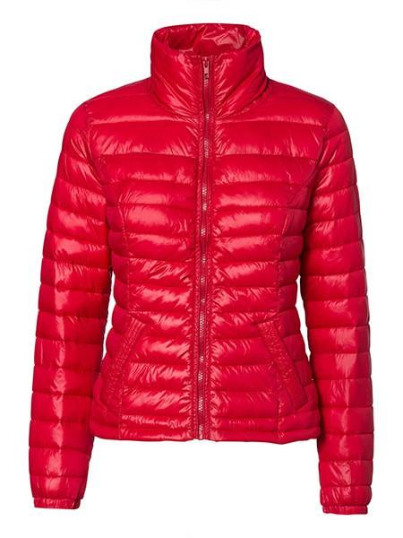 Vero Moda Nomi Jacket