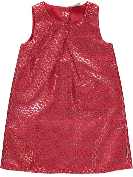 nameit pling spencer klänning