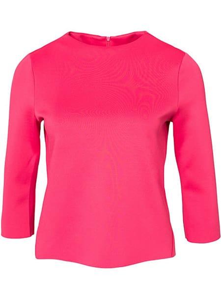 vero moda topp rosa