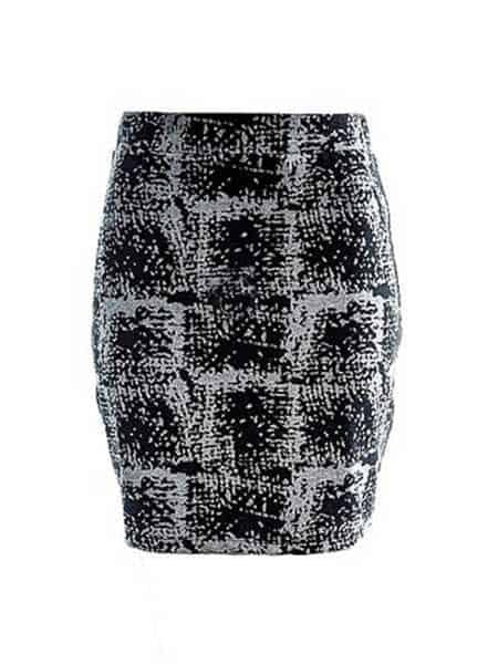 ecoline fashion kjol jensens kläder för hela familjen 844888043d1ce