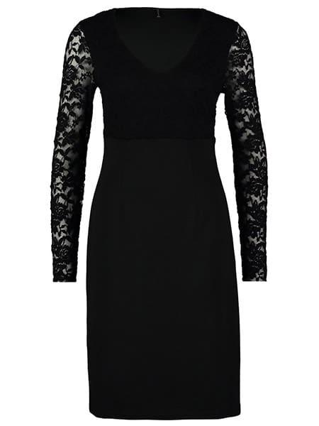 soya concept dis 8 klänning