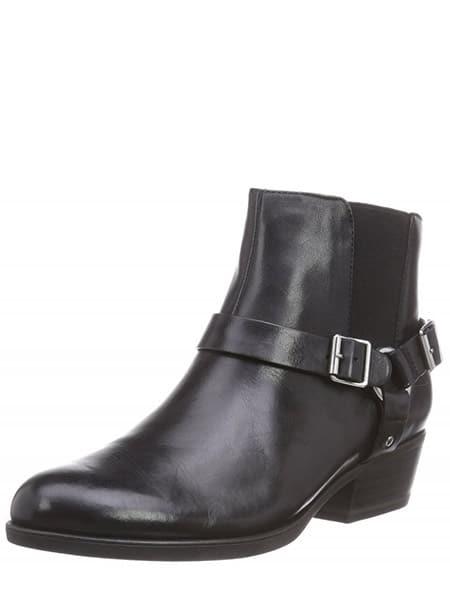 Tamaris Boots 25351-25 Black
