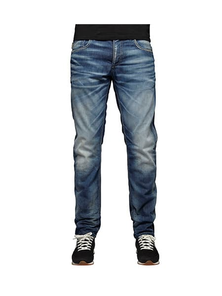 Jack and Jones Nick Original Jeans