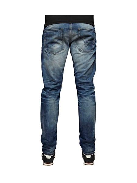 jack & jones nick jeans