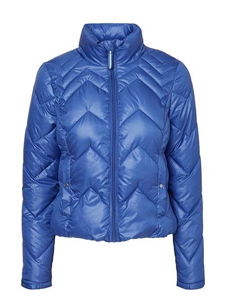 Vero Moda Wind Jacket