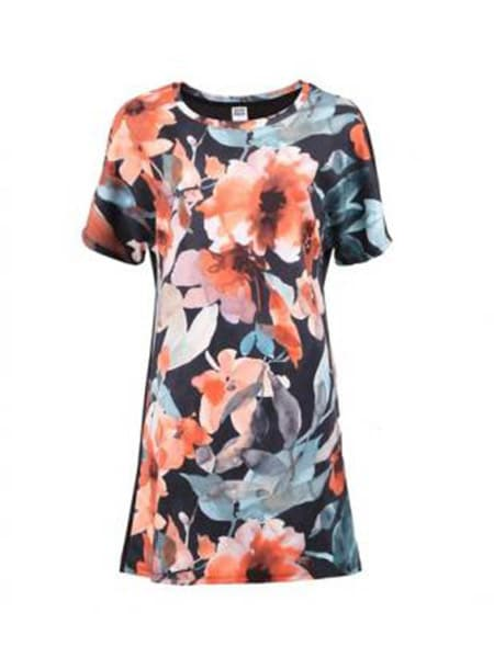 Vero Moda Flow Dress