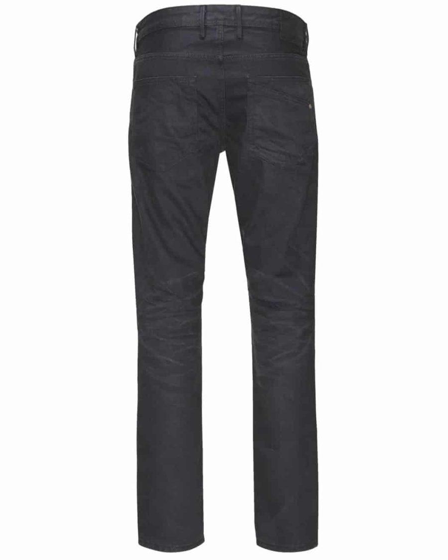 jack & jones micke jeans