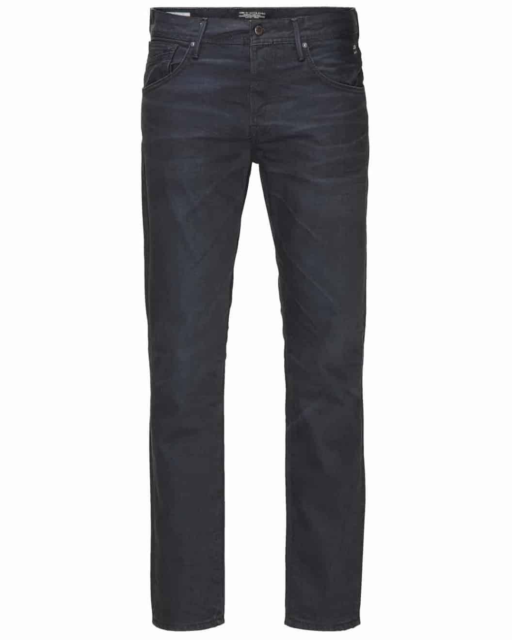 Jack and Jones Micke Drew Jeans 340