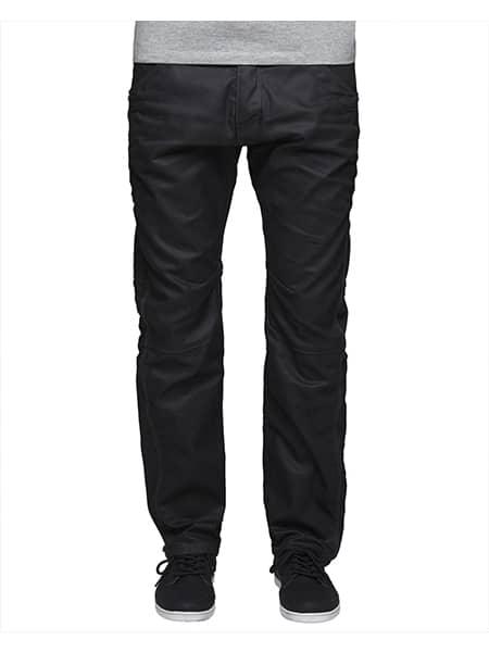 Jack & Jones Stan Jeans