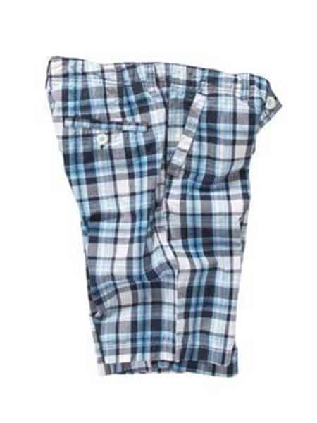 frank q shorts