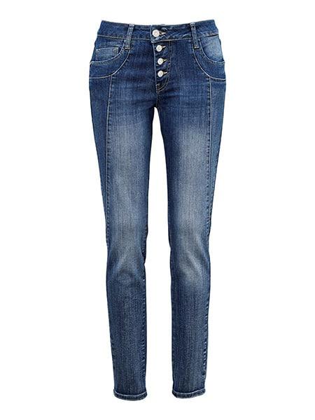 soyaconcept tango jeans denim