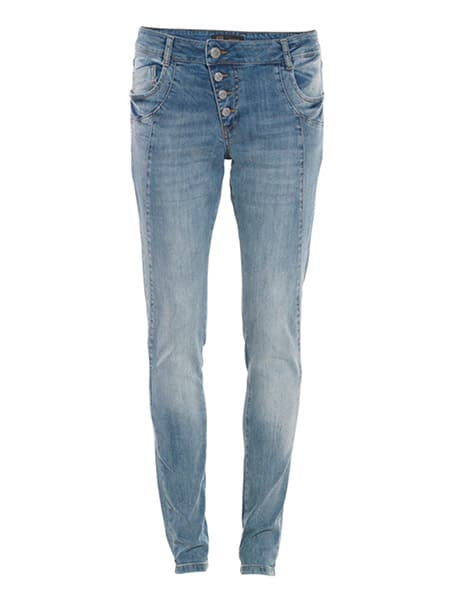 soyaconcept tango jeans