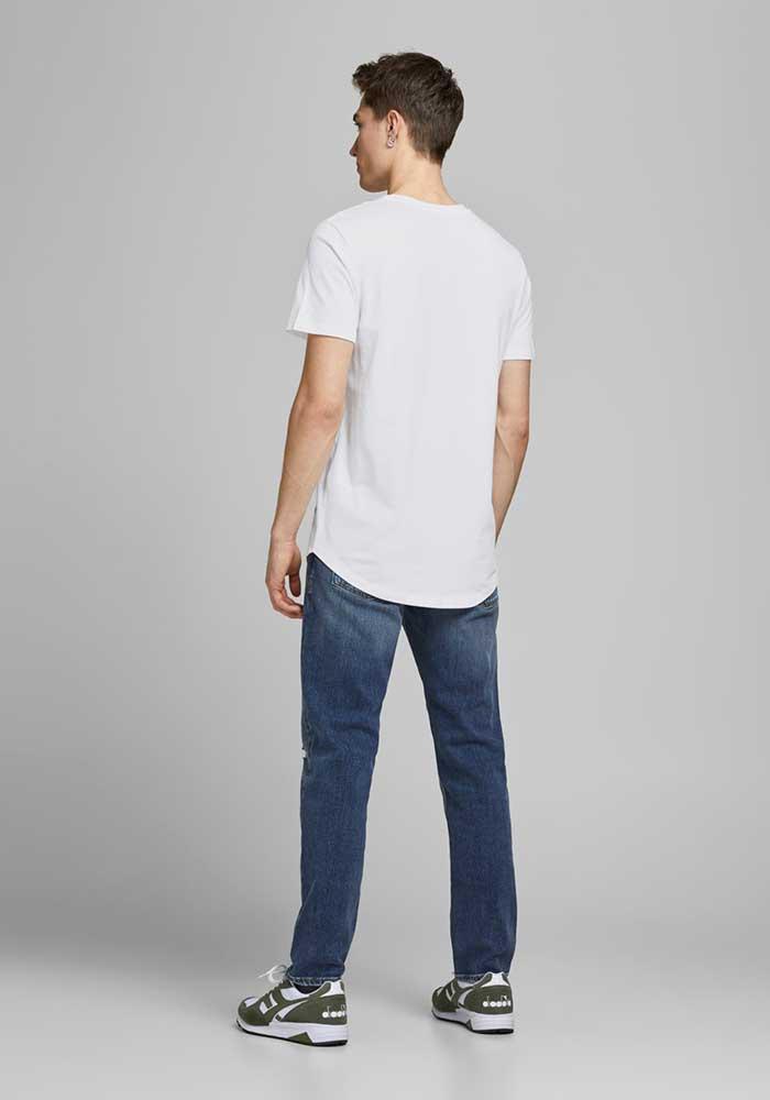 JJ Enoa T-shirt