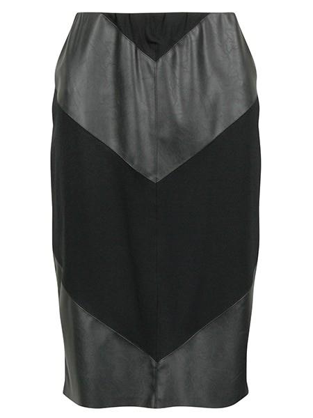 signature kjol comfort