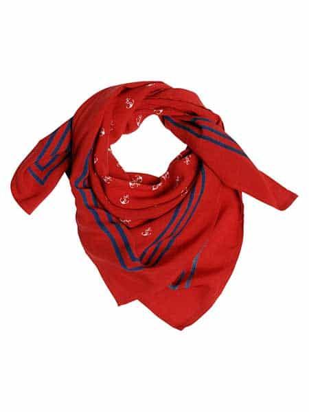 brandtex bandana scarf