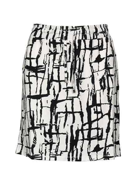 imitz skirt summer
