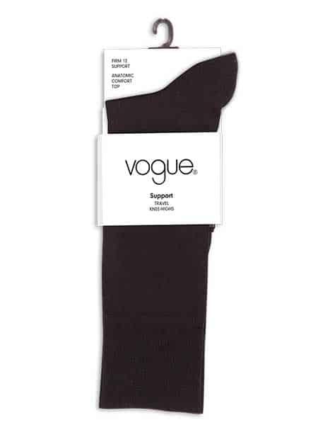 vogue support strumpor