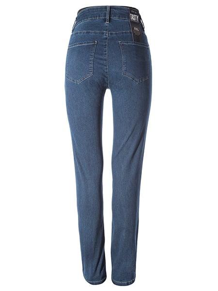 tasty dam jeans livorno