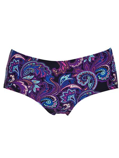 abecita paisley hipster bikinitrosa