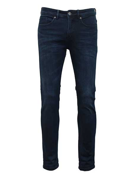 erla of sweden stretch jeans denim