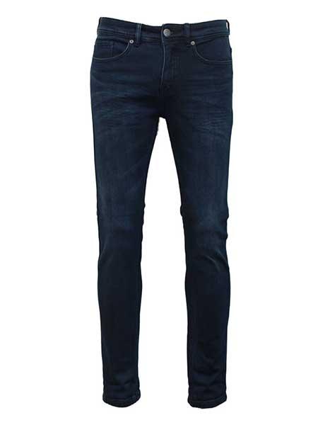 erla of sweden stretch jeans denim