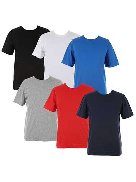 haleman t-shirt