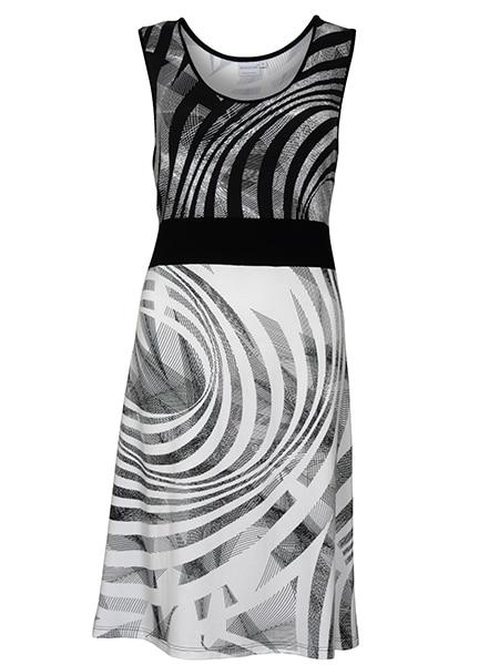 signature summer dress