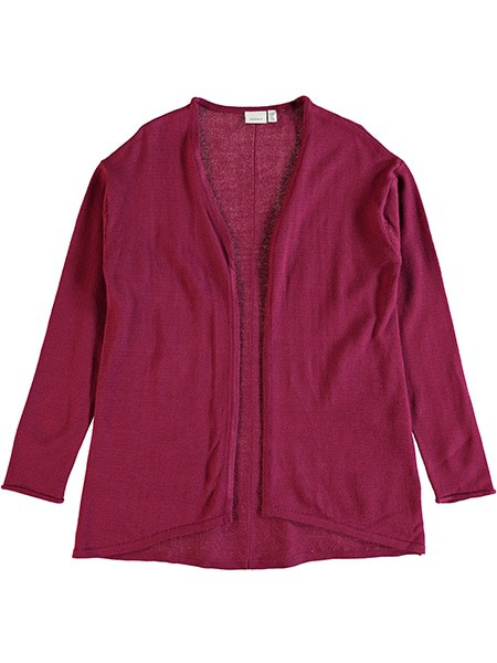 name it jinekko cardigan