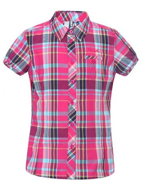 icepeak silvia skjorta junior