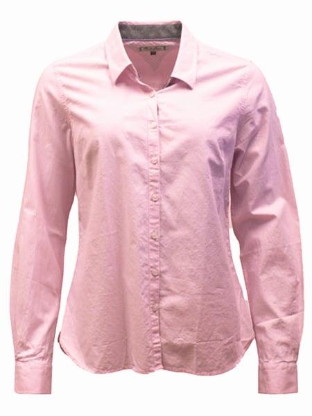 park lane damskjorta rosa