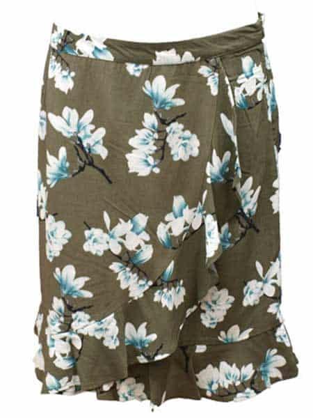 soyaconcept laureen kjol