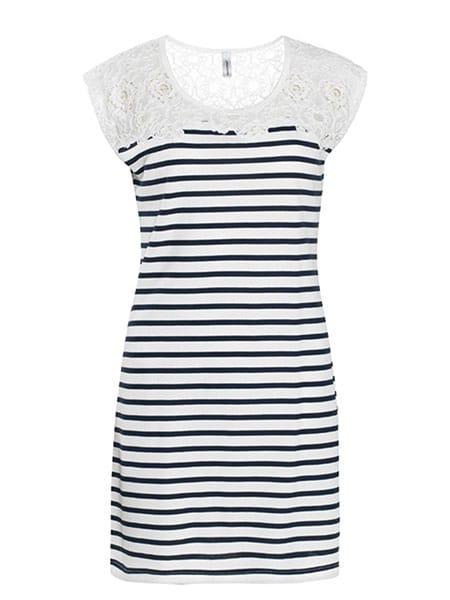 soyaconcept loreen 3 dress
