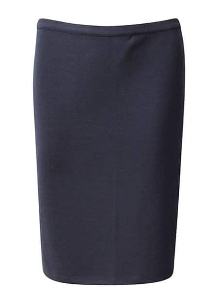 soyaconcept kjol marin dena