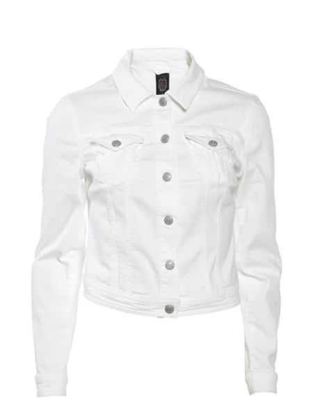soyaconcept jinx jacket