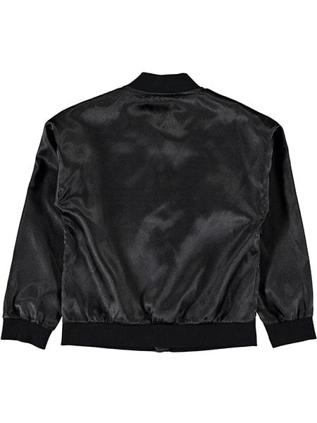 nameit idola bomber jacket