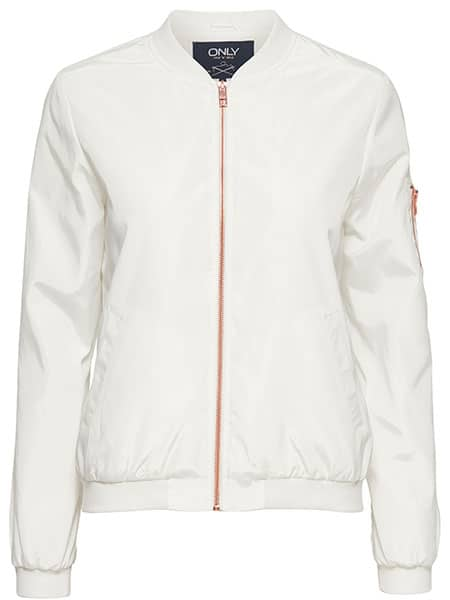 only linea jacket vit